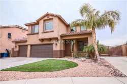 Photo of 1084 PLANTATION ROSE Court, Henderson, NV 89002 (MLS # 2060182)