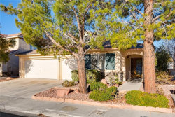 Photo of 271 NEW RIVER Circle, Henderson, NV 89052 (MLS # 2060261)