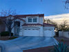 Photo of 1600 WOLF CANYON Court, Las Vegas, NV 89128 (MLS # 2060285)