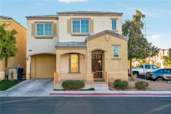 Photo of 10325 LETTUCE LEAF Street, Las Vegas, NV 89183 (MLS # 2060430)