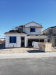 Photo of 8130 SKYE GLEN Street, Las Vegas, NV 89166 (MLS # 2060438)