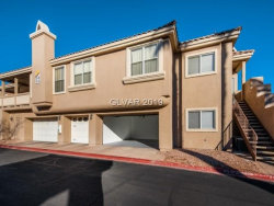 Photo of 5125 West RENO Avenue, Unit 1104, Las Vegas, NV 89118 (MLS # 2060481)