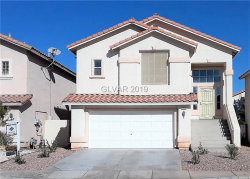 Photo of 994 DANCING VINES Avenue, Las Vegas, NV 89183 (MLS # 2060557)