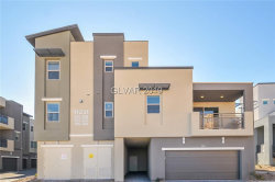 Photo of 11231 HIDDEN PEAK Avenue, Unit 201, Las Vegas, NV 89135 (MLS # 2060579)