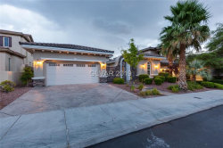 Photo of 2092 COUNTRY COVE Court, Las Vegas, NV 89135 (MLS # 2060605)