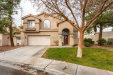 Photo of 99 YESTERDAY Drive, Henderson, NV 89074 (MLS # 2060607)