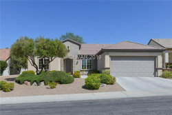 Photo of 2100 CLEARWATER LAKE Drive, Henderson, NV 89044 (MLS # 2060683)