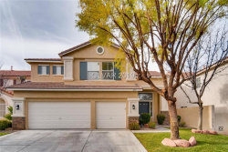 Photo of 280 NEW RIVER Circle, Henderson, NV 89052 (MLS # 2060685)