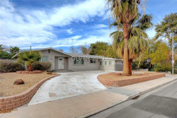Photo of 1208 CASHMAN Drive, Las Vegas, NV 89102 (MLS # 2060720)