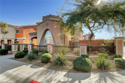 Photo of 7661 SWEET MIST Avenue, Las Vegas, NV 89178 (MLS # 2060731)