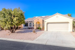 Photo of 2574 HIGHMORE Avenue, Henderson, NV 89052 (MLS # 2060827)