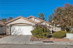 Photo of 1012 RAINBOW ROCK Street, Las Vegas, NV 89123 (MLS # 2060850)