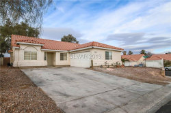 Photo of 2683 HOLY CROSS Drive, Las Vegas, NV 89156 (MLS # 2060890)