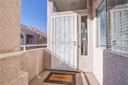 Photo of Las Vegas, NV 89128 (MLS # 2060896)