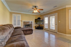Tiny photo for 1700 AFTON Drive, Las Vegas, NV 89117 (MLS # 2060957)