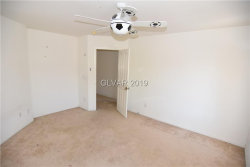 Tiny photo for 2644 HOURGLASS Drive, Henderson, NV 89052 (MLS # 2060971)