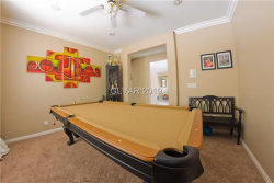 Tiny photo for 10703 HAWES END Court, Las Vegas, NV 89183 (MLS # 2060982)