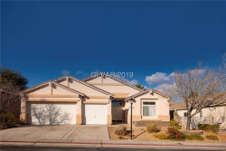 Photo of 8924 WOLF DANCER Avenue, Las Vegas, NV 89143 (MLS # 2060999)