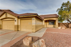 Photo of 1018 KINGS VIEW Court, Henderson, NV 89002 (MLS # 2061004)