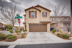 Photo of 9313 WILD LARIAT Avenue, Las Vegas, NV 89178 (MLS # 2061033)
