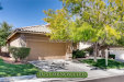 Photo of 1109 ROYAL BIRCH Lane, Las Vegas, NV 89144 (MLS # 2061169)