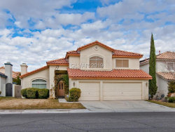 Photo of 10004 HARPOON Circle, Las Vegas, NV 89117 (MLS # 2061187)