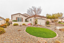 Photo of 2598 ANANI Road, Henderson, NV 89044 (MLS # 2061190)