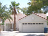 Photo of 7182 CLOUD VIEW Circle, Las Vegas, NV 89119 (MLS # 2061198)