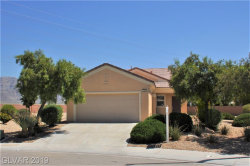 Photo of 7960 FANTAIL Drive, Las Vegas, NV 89084 (MLS # 2061280)