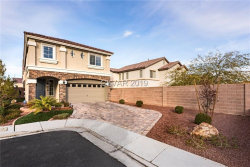 Photo of 5878 PIRATES DELIGHT Avenue, Las Vegas, NV 89139 (MLS # 2061312)