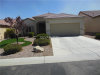 Photo of 2174 IDAHO FALLS Drive, Henderson, NV 89044 (MLS # 2061325)