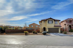 Photo of 9329 FALLS PEAK Avenue, Las Vegas, NV 89179 (MLS # 2061343)