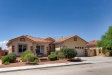 Photo of 1115 ENDORA Way, Boulder City, NV 89005 (MLS # 2061352)