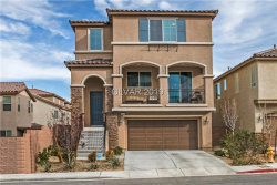 Photo of 10846 BUZZARDS BAY Court, Las Vegas, NV 89179 (MLS # 2061354)