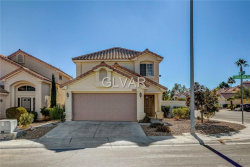 Photo of 9385 LOTUS ELAN Drive, Las Vegas, NV 89117 (MLS # 2061365)