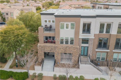 Photo of 3155 VIA COMO, Henderson, NV 89044 (MLS # 2061376)
