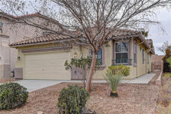 Photo of 8090 Shellstone Avenue, Las Vegas, NV 89117 (MLS # 2061457)