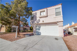 Photo of 7904 MT SHASTA Circle, Las Vegas, NV 89145 (MLS # 2061459)