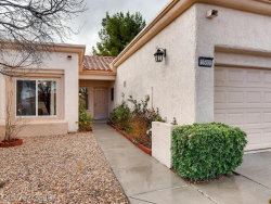 Photo of 2503 Sierra Sage Street, Las Vegas, NV 89134 (MLS # 2061482)
