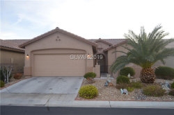 Photo of 6141 FOX CREEK Avenue, Las Vegas, NV 89122 (MLS # 2061567)