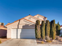 Photo of 6508 STERLING SPRINGS, Las Vegas, NV 89108 (MLS # 2061622)