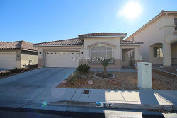 Photo of 8305 RUBY HEIGHTS Avenue, Las Vegas, NV 89117 (MLS # 2061691)