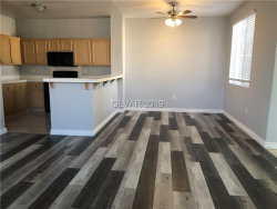 Photo of 1830 BUFFALO Drive, Unit 2053, Las Vegas, NV 89128 (MLS # 2061718)