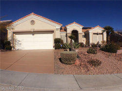 Photo of 10324 LONG LEAF Place, Las Vegas, NV 89134 (MLS # 2061723)