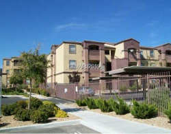 Photo of 6955 DURANGO Drive, Unit 2009, Las Vegas, NV 89149 (MLS # 2061741)