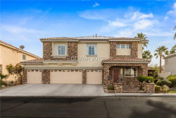 Photo of 693 VINELAND Avenue, Henderson, NV 89052 (MLS # 2061745)