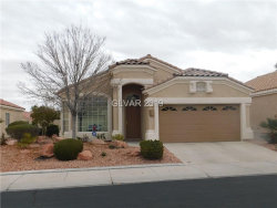 Photo of 3520 ROUND VALLEY Way, Las Vegas, NV 89129 (MLS # 2061756)