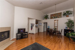 Photo of 5058 RAINBOW Boulevard, Unit 203, Las Vegas, NV 89118 (MLS # 2061758)