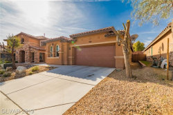 Photo of 7305 CHARREADO Court, Las Vegas, NV 89179 (MLS # 2061855)
