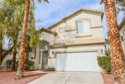 Photo of 310 TAYMAN PARK Avenue, Las Vegas, NV 89148 (MLS # 2061873)
